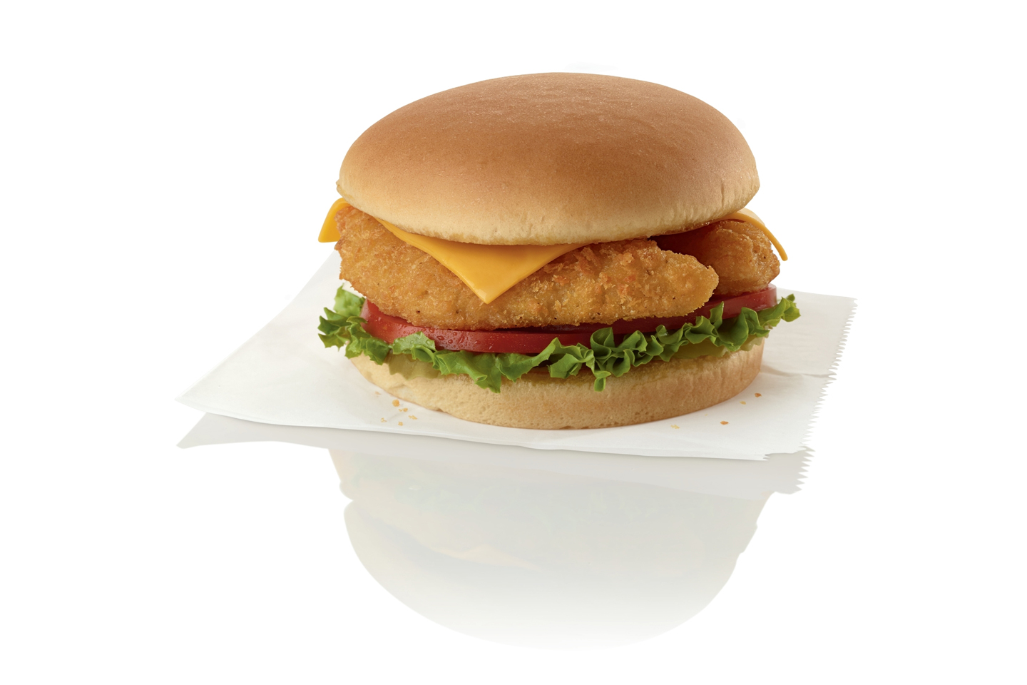 How much is a fish sandwich at burger king best burger 2017 for Wendy s fish sandwich 2017