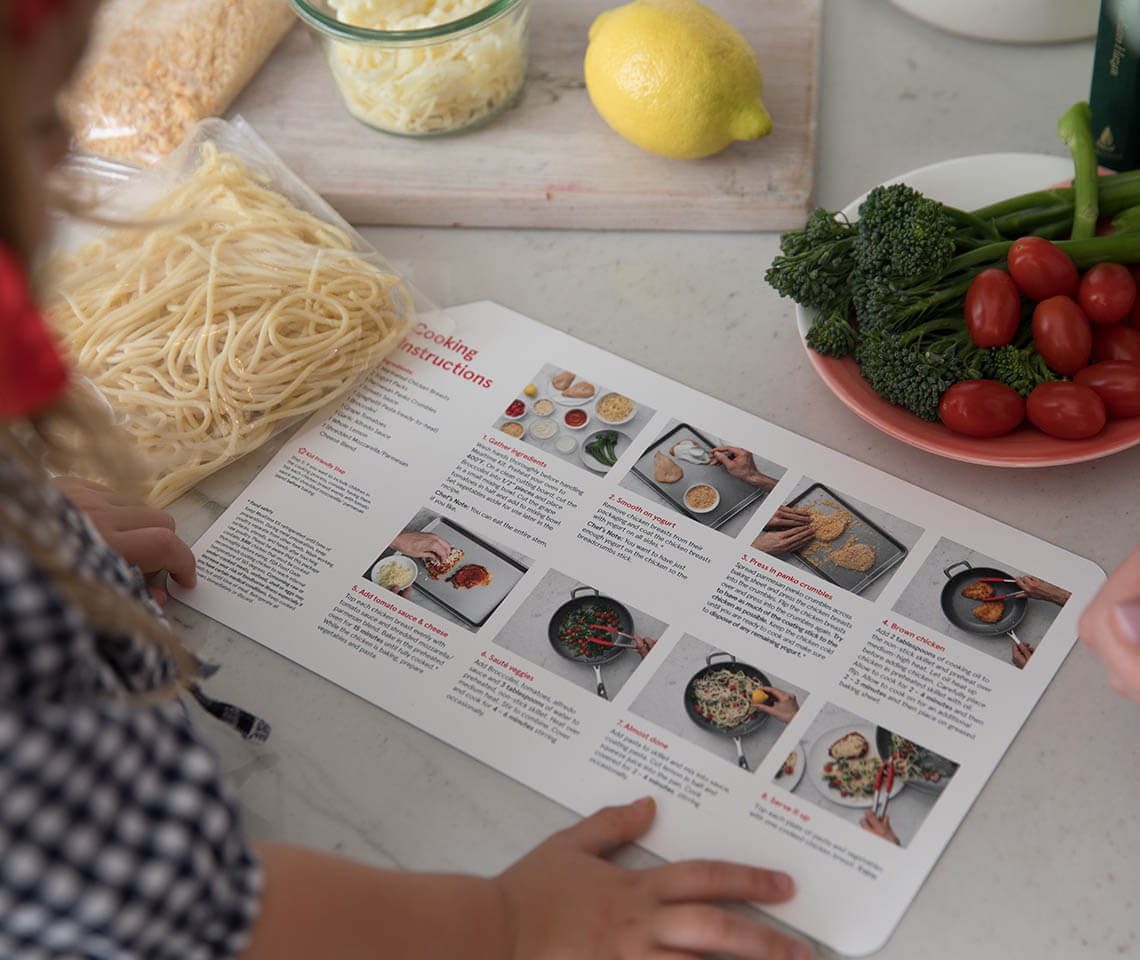 Chick Fil A Mealtime Kits Spaghetti How Do I Wire This Switch Page2 Doityourselfcom
