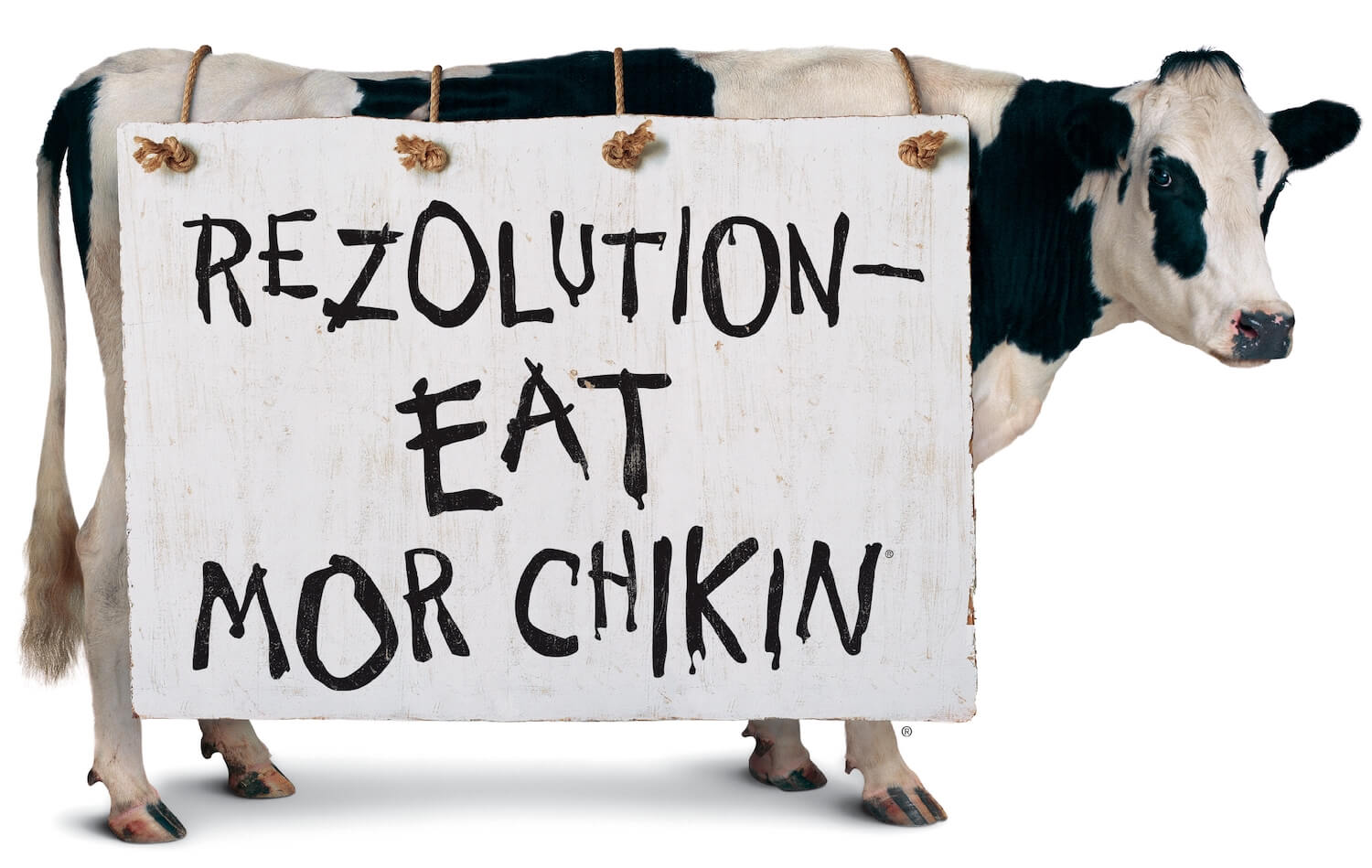 chick fil a electronic gift card
