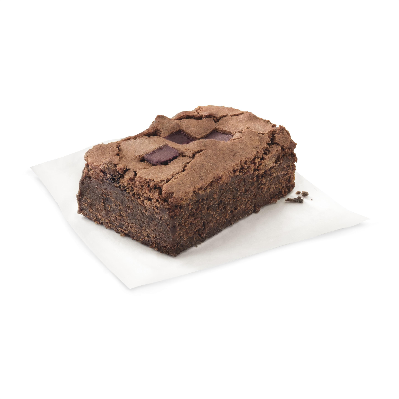 CFA Brownie