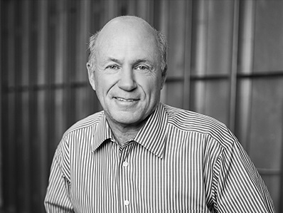 Picture of Dan Cathy