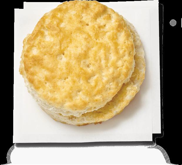 Fat Biscuit Restaurant Menu