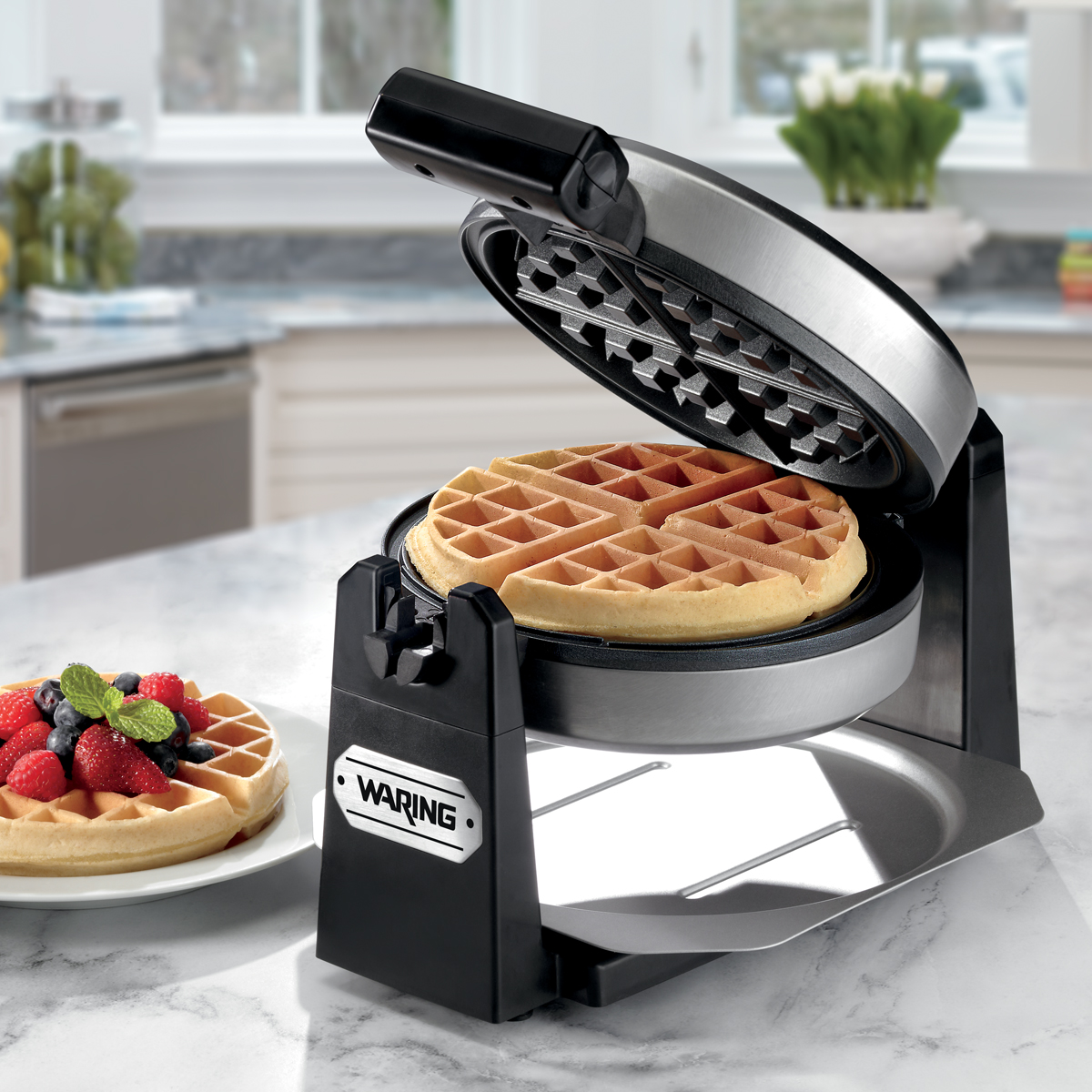 Kitchen Gadget Gift 6 Kitchen Gadget Gifts For The Foodie In Your Family Chick Fil A