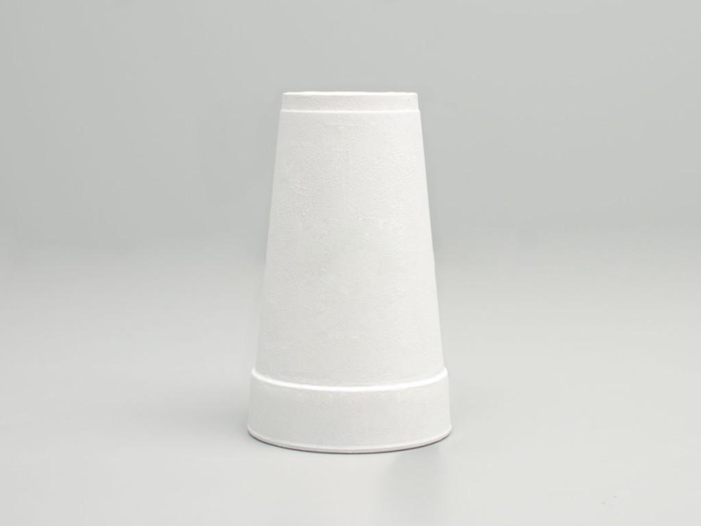 Paper Cup Art Design