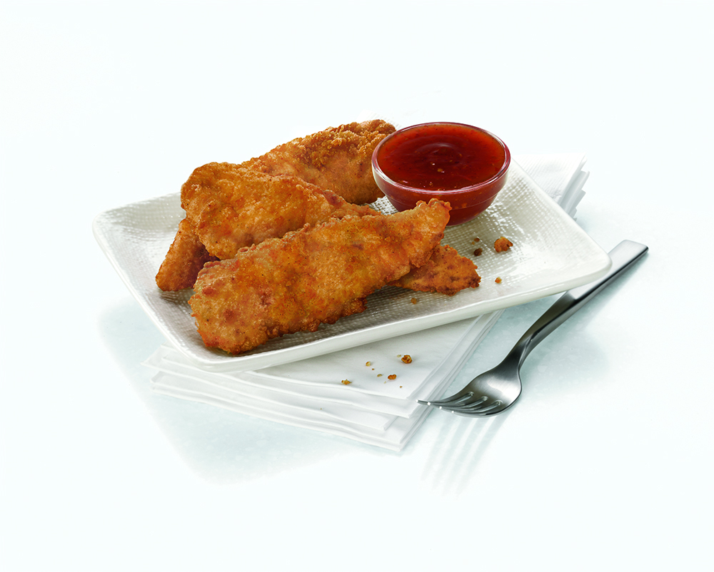 chickfila giveaway chickfila adds sriracha and three enhanced sauces to menu 6352