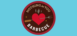 Barbecue sauce infographic