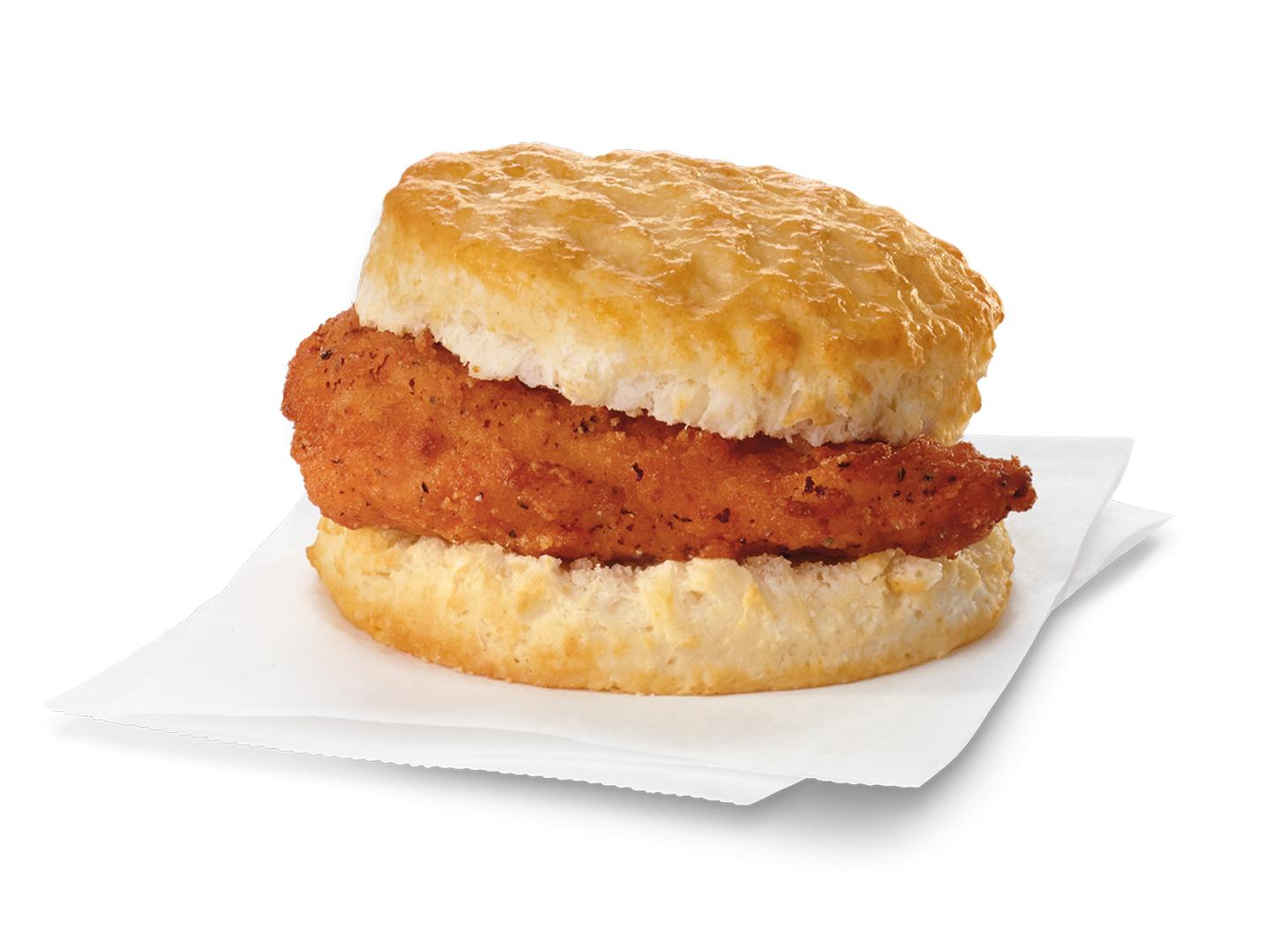 Chick fil A - Home of the Original Chicken Sandwich ...