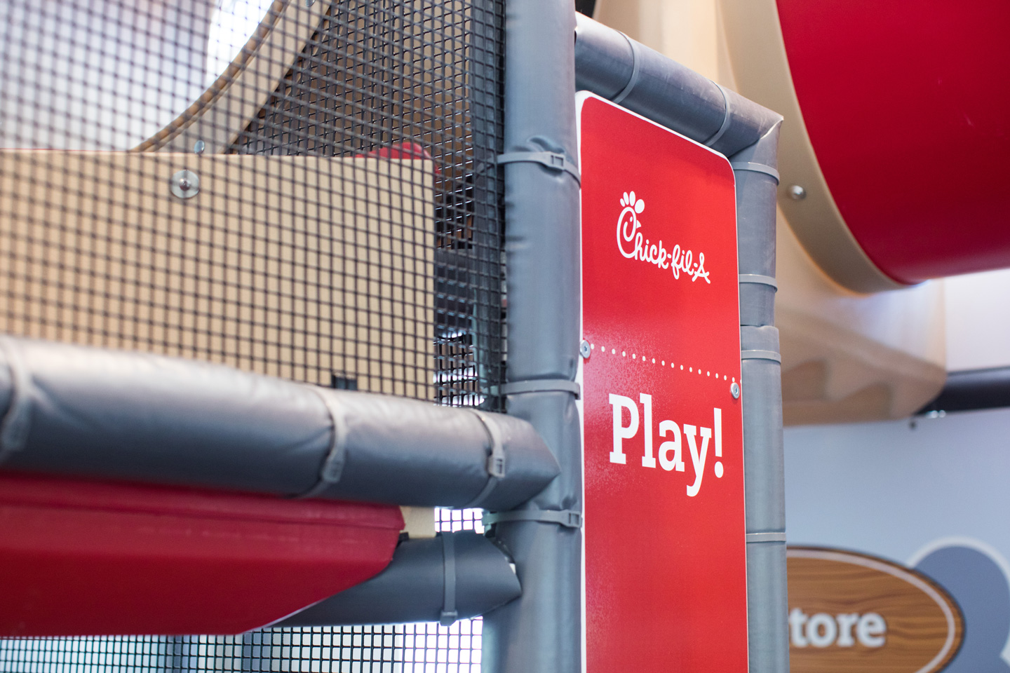 The Parent's Guide to Chick-fil-A | Chick-fil-A