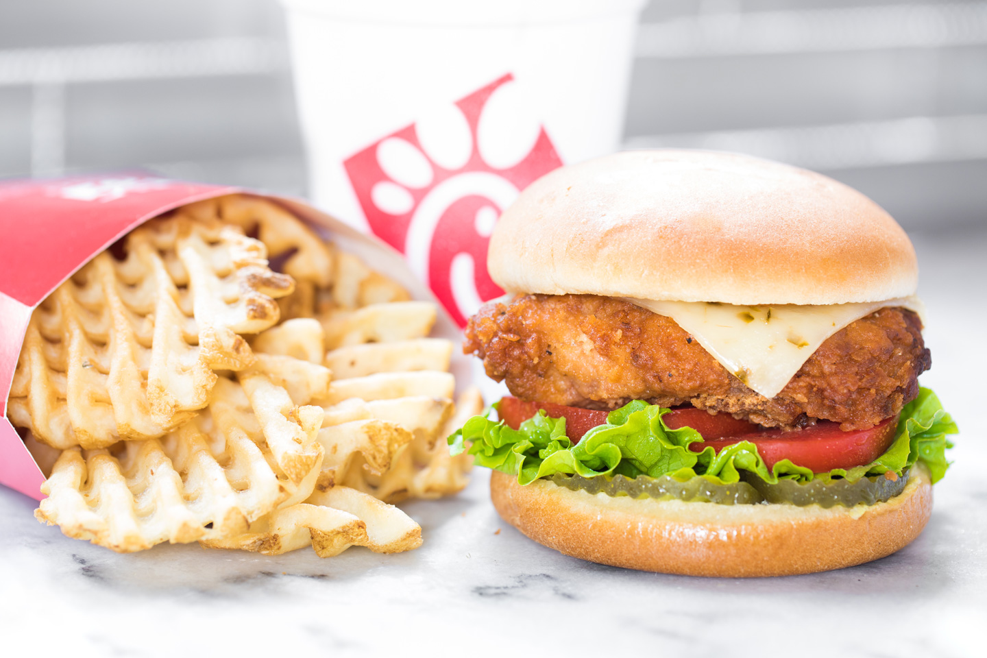 chic fil a After 20 years, chick-fil-a is ending its popular cow calendar which offered 12 months of free food.
