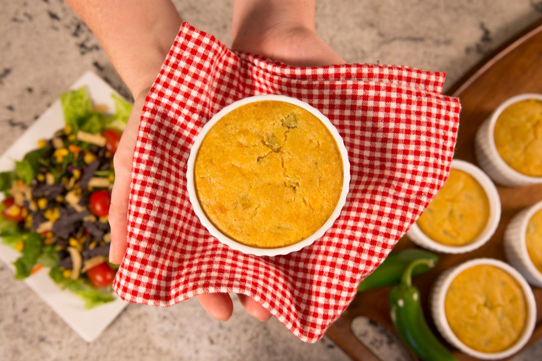 Map Uae Google%0A Food