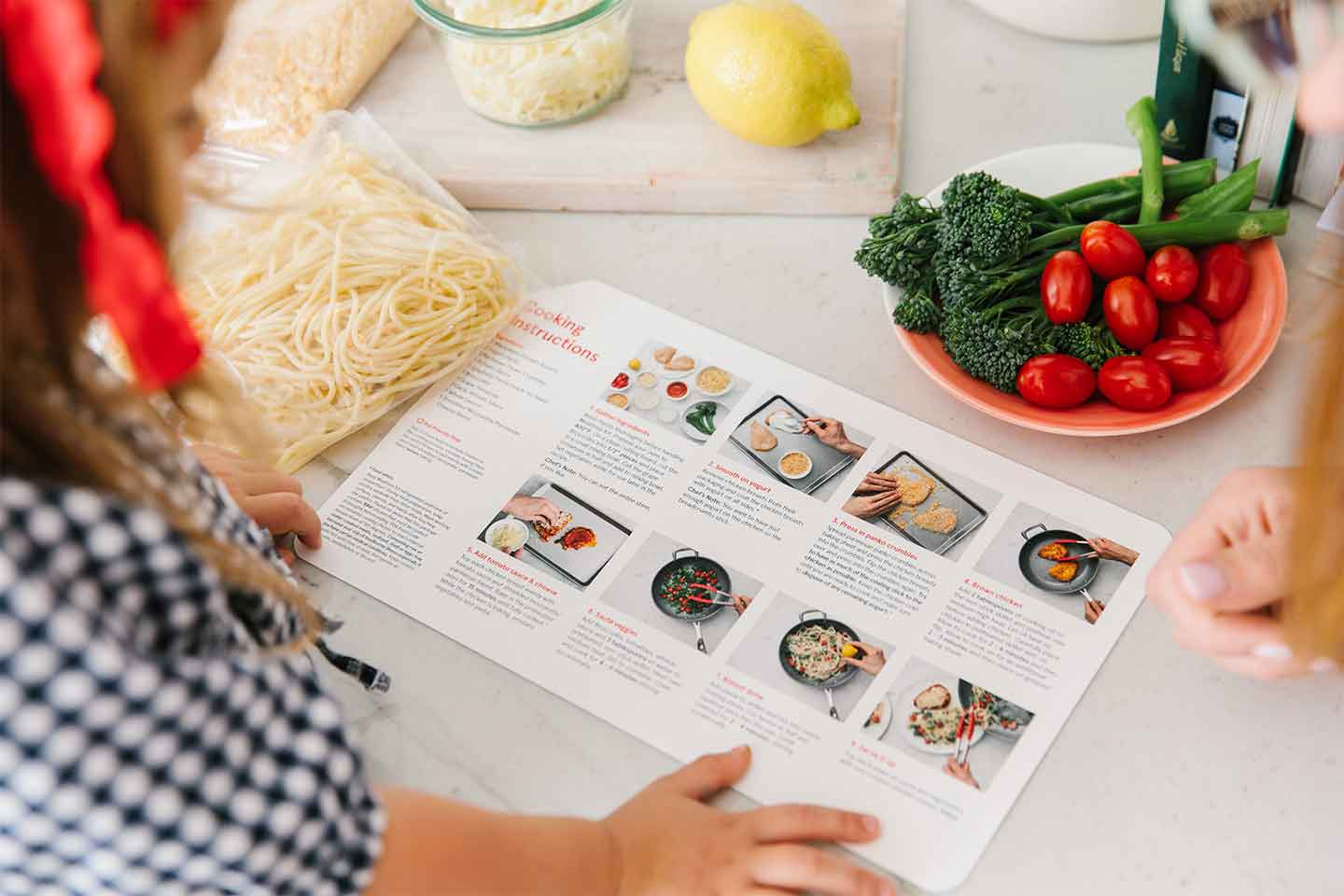 5 Tips for Cooking Chick-fil-A's New Mealtime Kits